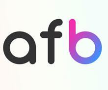 afb(アフィB)でアフェリエイト