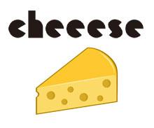 Cheeese(チーズ)アプリで稼ぐ